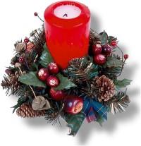 Irish Christmas Traditions.Irish Christmas Traditions English Speaking Countries