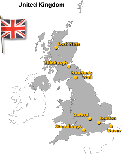 Tour around Great Britain - English speaking Countries on map of white countries, largest english-speaking countries, map of african union member states, map of countries that speak english, map of imperialist countries, map of rich countries, farsi speaking countries, english speaking central american countries, arabic speaking countries, map of the world countries, chinese speaking countries, map of spanish speaking world, flags of french speaking countries, map of u.s. territories, map of temperate regions, map of former soviet union countries, russian speaking countries, map of all the countries, 4 german speaking countries, map of south east asia with countries,